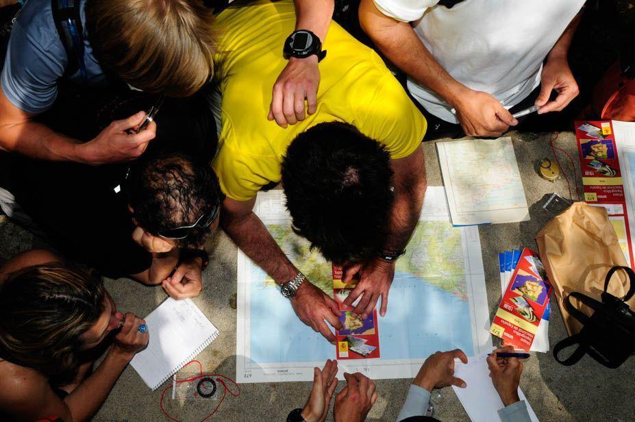 unics-event-hiking_fotos-Brisas_20100424_Palmapix-222.jpg