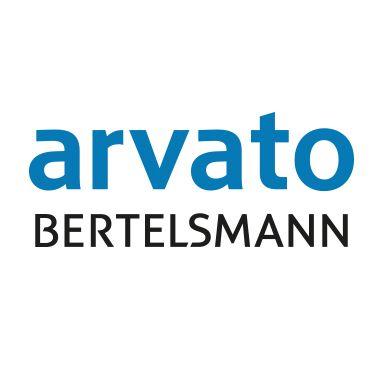 logo-avarto.jpg