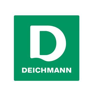 logo-deichmann.jpg