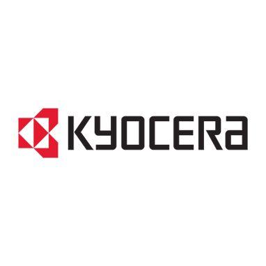 logo-kyocera.jpg