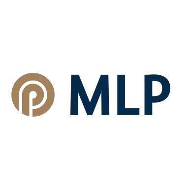logo-mlp.jpg