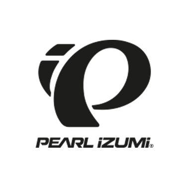 logo-pearl.jpg