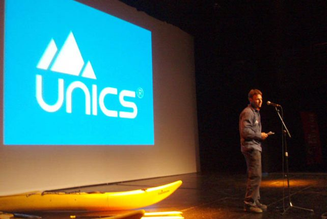 Welcome to Unics Event Agency Blog