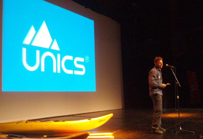 unics-event-film-festival
