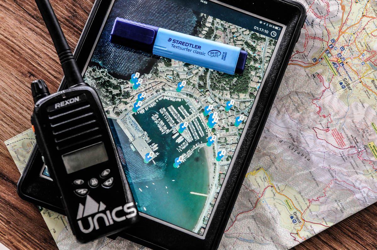 unics-event-geocache-rallye-mallorca