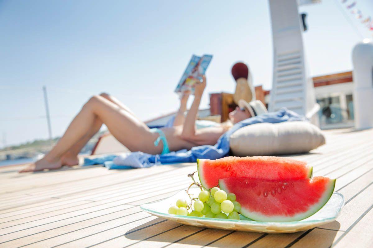 luxury-classic-yacht-Mallorca-4