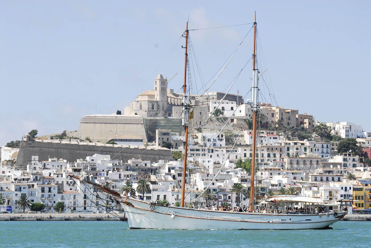 Ibiza Event Agency