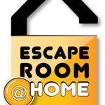 escape-room-at-home-spain